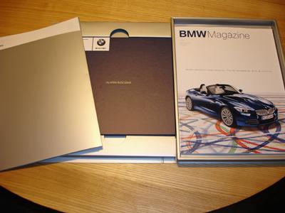 BMW-Japan-02.jpg